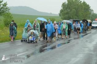easter_procession_ukraine_pochaev_sr_1219