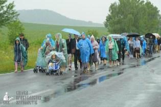 easter_procession_ukraine_pochaev_sr_1220