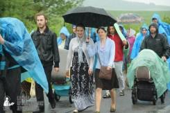 easter_procession_ukraine_pochaev_sr_1223