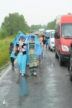 easter_procession_ukraine_pochaev_sr_1232