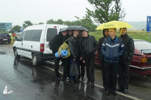 easter_procession_ukraine_pochaev_sr_1233