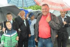 easter_procession_ukraine_pochaev_sr_1237