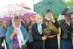 easter_procession_ukraine_pochaev_sr_1238