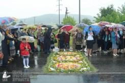 easter_procession_ukraine_pochaev_sr_1239