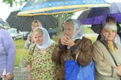 easter_procession_ukraine_pochaev_sr_1240