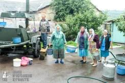 easter_procession_ukraine_pochaev_sr_1294