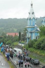 easter_procession_ukraine_pochaev_sr_1312
