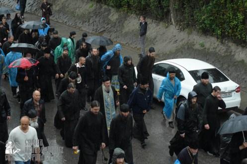 easter_procession_ukraine_pochaev_sr_1327
