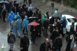 easter_procession_ukraine_pochaev_sr_1328
