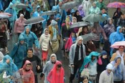 easter_procession_ukraine_pochaev_sr_1350