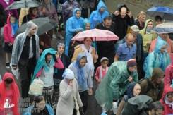 easter_procession_ukraine_pochaev_sr_1351
