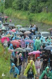 easter_procession_ukraine_pochaev_sr_1363