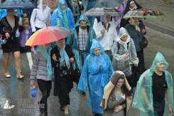 easter_procession_ukraine_pochaev_sr_1365