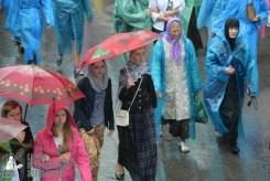 easter_procession_ukraine_pochaev_sr_1368