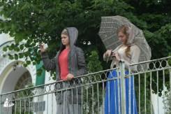 easter_procession_ukraine_pochaev_sr_1377