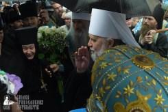 easter_procession_ukraine_pochaev_sr_1402