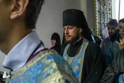 easter_procession_ukraine_pochaev_sr_1428