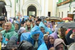 easter_procession_ukraine_pochaev_sr_1431