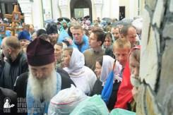 easter_procession_ukraine_pochaev_sr_1444