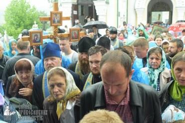 easter_procession_ukraine_pochaev_sr_1446