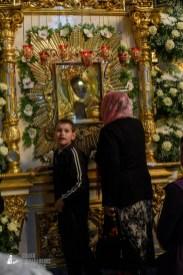 easter_procession_ukraine_pochaev_sr_1470