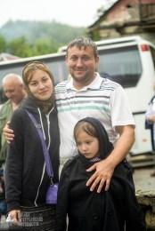 easter_procession_ukraine_pochaev_sr_1498