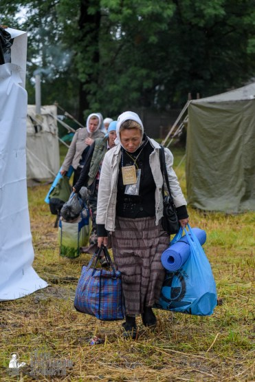 easter_procession_ukraine_sr_0010