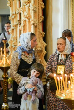 easter_procession_ukraine_sr_0011