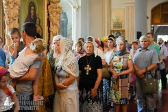 easter_procession_ukraine_sr_0016
