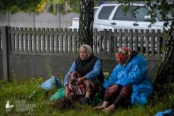 easter_procession_ukraine_sr_0017