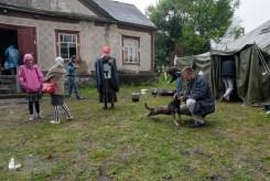 easter_procession_ukraine_sr_0018