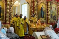 easter_procession_ukraine_sr_0020