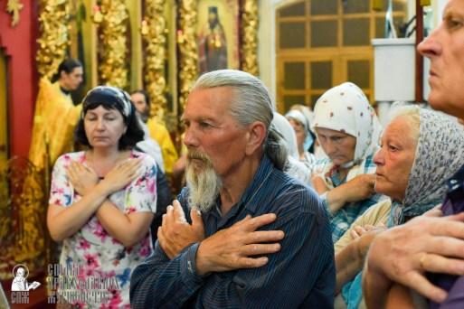easter_procession_ukraine_sr_0027