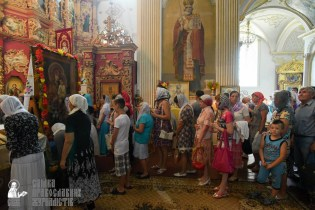 easter_procession_ukraine_sr_0031