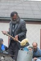 easter_procession_ukraine_sr_0032-1