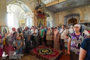 easter_procession_ukraine_sr_0032