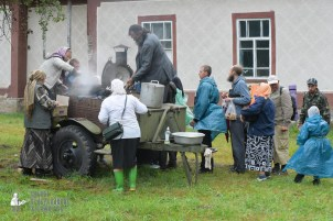 easter_procession_ukraine_sr_0033
