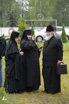 easter_procession_ukraine_sr_0035-1
