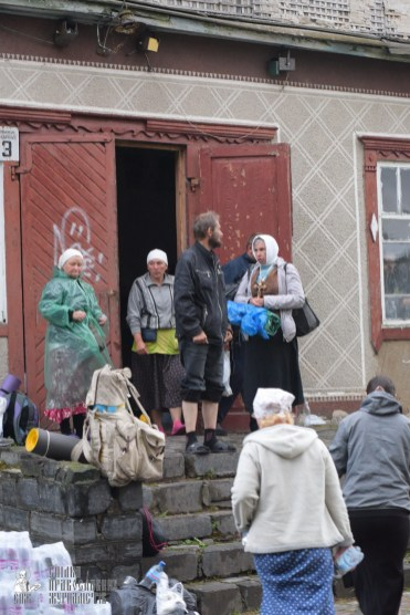easter_procession_ukraine_sr_0037