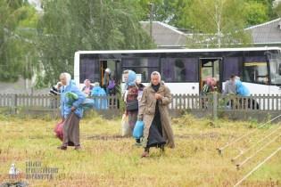easter_procession_ukraine_sr_0045