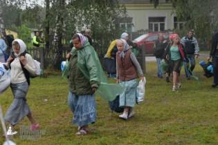 easter_procession_ukraine_sr_0046