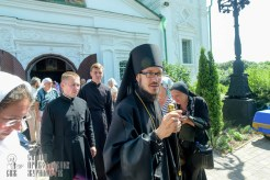 easter_procession_ukraine_sr_0047