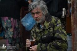easter_procession_ukraine_sr_0049-1