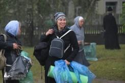 easter_procession_ukraine_sr_0050