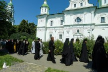 easter_procession_ukraine_sr_0050