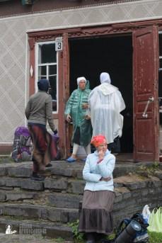 easter_procession_ukraine_sr_0055-1