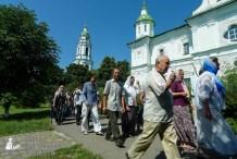 easter_procession_ukraine_sr_0055
