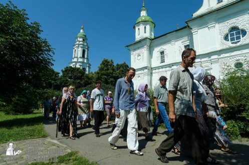 easter_procession_ukraine_sr_0057