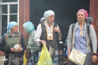 easter_procession_ukraine_sr_0059-1