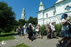 easter_procession_ukraine_sr_0061